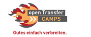 openTransfer CAMP